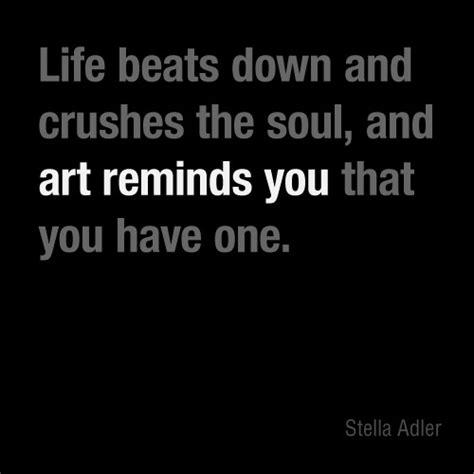 stella quote quotes of frank stella quotesgram