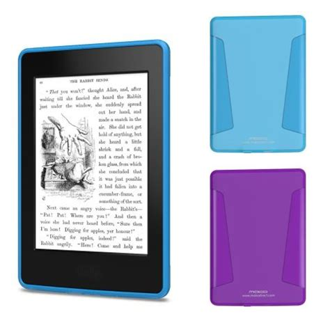 Tas Bag Sleeve Softcase Cover Laptop Ultimate Classic Blue 15 best kindle cases and covers in 2018 kindle cases and ebook covers for