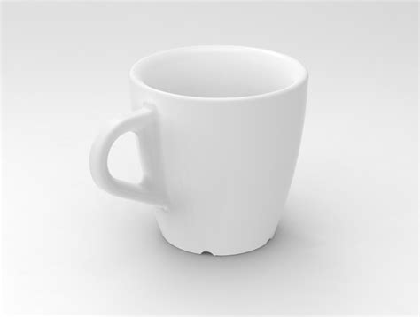 a cup one coffee cup a day 30 days 30 cups cunicode