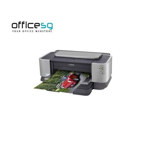 Printer A3 Canon Ix7000 top 25 best best inkjet printer ideas on