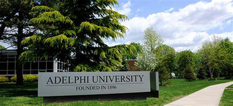Adelphi Mba Program by Health Informatics Degree Adelphi