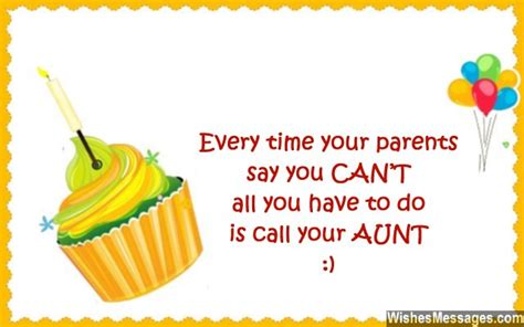 Happy Birthday Wishes For Nephew Birthday Wishes For Nephew Quotes And Messages
