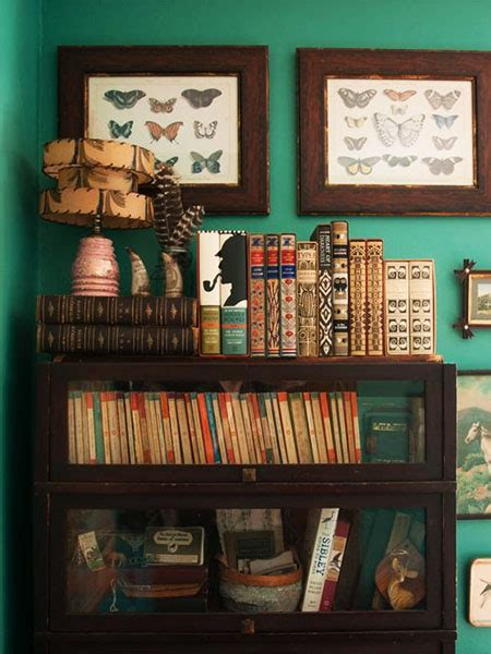 Ethnic Room Decor by 6 Home Decor Essentials For Your Living Room The