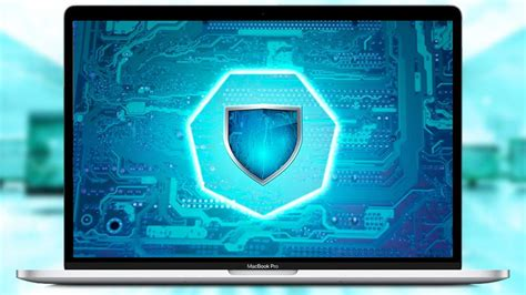 the best antivirus the best mac antivirus protection of 2018 pcmag