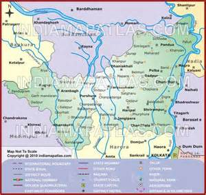 river map hooghly river map river map of hooghly