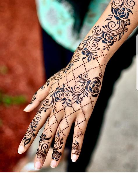 hena tattoo designs the 25 best hena ideas on henna