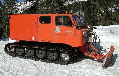 snow for sale snowcats for sale autos post