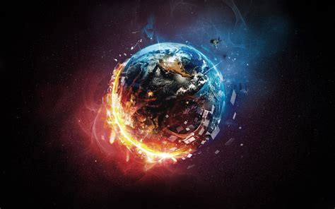 cool earth wallpapers cool earth backgrounds wallpapersafari