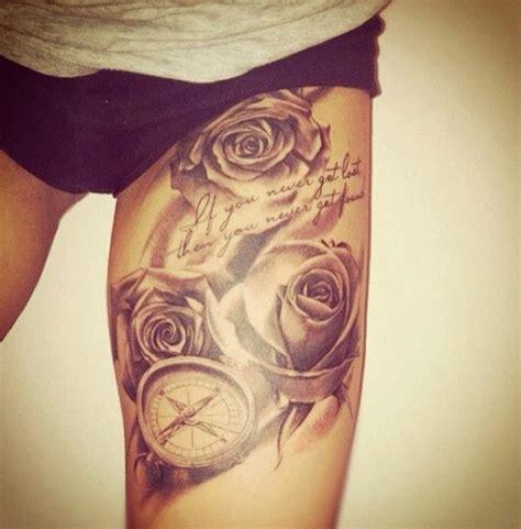 henna thigh designs oasis amor fashion tattoo on leg tumblr oasis amor fashion