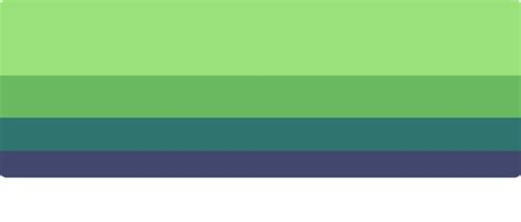 green color combinations 30 aesthetically pleasing color combinations inspirationfeed