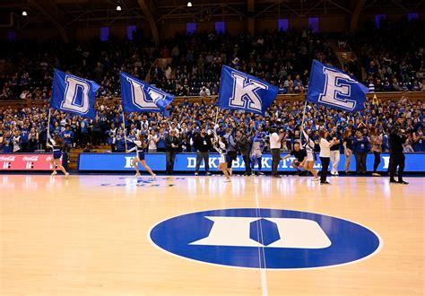 duke basketball analyzing top remaining  recruiting
