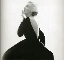the little black dress cinema affashionate com
