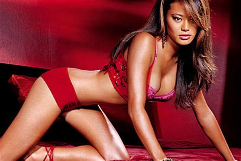 hot chick movie baseball song unseen jamie chung hot wallpapers 521 entertainment world