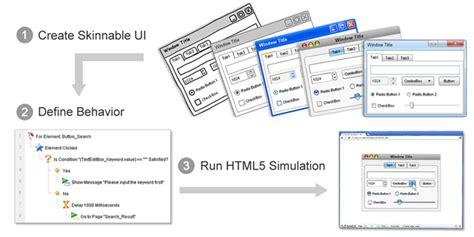 ui layout tool interactive remodeling tool free u deck designer free