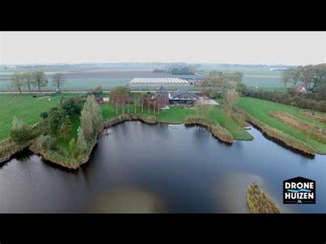 huizen te koop noord holland eigentijdse woning met natuurgebied aan de achtertuin te