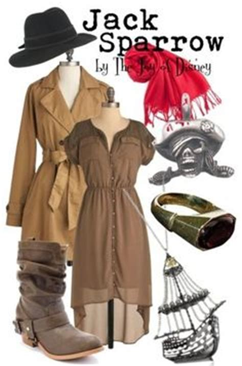 pirates inspired 1000 images about pirate inspired outfits on pinterest