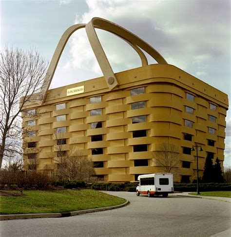 basket building unrealistic future the world s largest basket