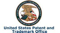 Us Patent Office by The Mai Us Patents Marquardt Analysis