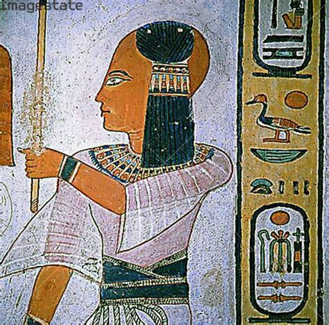 egyptian haircut for men art in the studio men s hair a few complaints