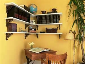 build shelves into wall upcycle hardwood flooring into shelves how tos diy