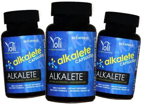 cari bottle alkalete quot meneutralkan asid dalam badan anda quot jualbeli