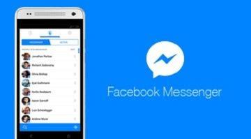 full version facebook free download free download facebook messenger for pc full version