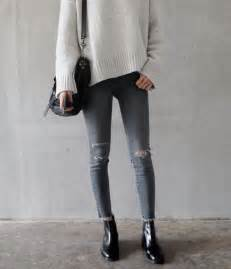 1000 ideas about chelsea boots outfit on pinterest black chelsea
