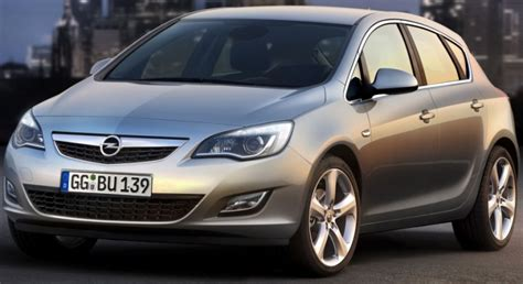 opel silver opel astra cosmo a t 2014 hatc price in egypt