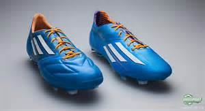 How Much Is A F50 Worth Adidas F50 Adizero Blue Football Boots Faster Than