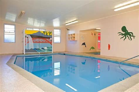 indoor heated pool amber court motel updated 2017 reviews price