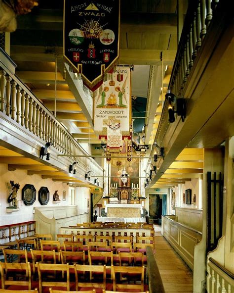 museum amstelkring amsterdam ons lieve heer op solder museum amstelkring in