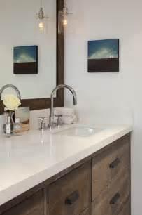 dazzling quartz countertops white cabinets to enhance