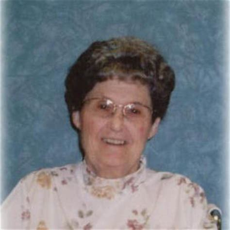 Tollefson Funeral Home by Phyllis Tollefson Obituary Dakota Tributes