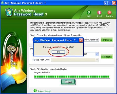 pattern password for windows 7 tutorial to bypass user password with any windows password