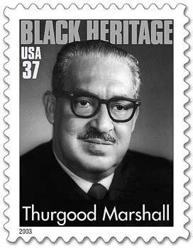 american supreme 38 best images about black history on