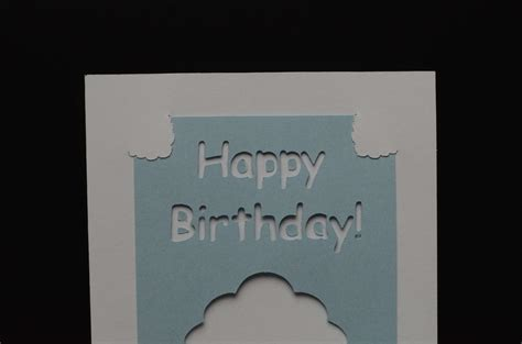 Birthday Pop Up Card Template Pdf by Detailed Cupcake Pop Up Card Template Creative Pop Up Cards