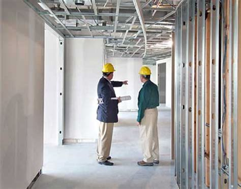 Interior Construction Services by Humphries And Company Llc General Contractor Interior