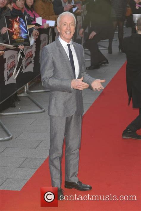 anthony daniels music anthony daniels news photos and videos contactmusic