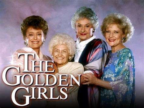 golden girls friends of dorothy was the golden girls really as queer