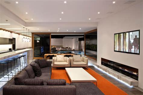 contemporary home cormac residence  corona del mar