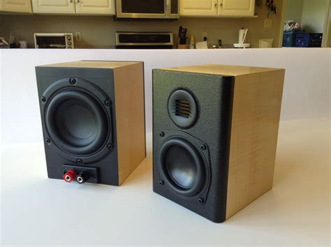 guitar speaker cabinet kits guitar speaker cabinet kits uk www redglobalmx org