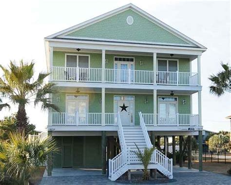 beach houses to buy why it s so hard to find myrtle beach homes for sale