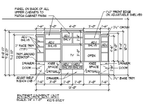 cabinet layout essentials kitchen cabinet designs drawings home design ideas