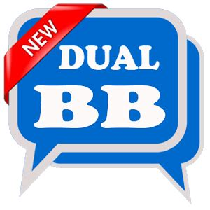 dual full version apk app dual bb android 2016 apk for windows phone android