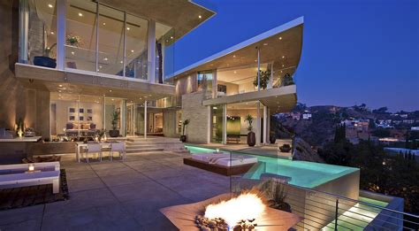 home design shows los angeles 50 best architecture design house homelk com bonaire by
