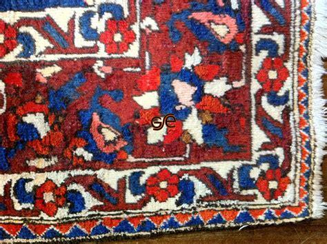 valutazione tappeti ritiro tappeti usati brescia accogliente casa di cagna