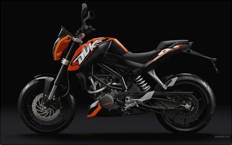Ktm 125 Duke Price Ktm 125 Duke India Variant Price Review Details
