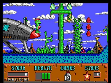full version dos games download download cosmo s cosmic adventure dos games archive