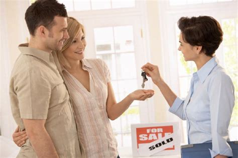 things to know about buying a house six things to know about real estate deposits toronto star