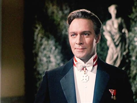 christopher plummer movie roles 10 famous movies where the lead star hated their role
